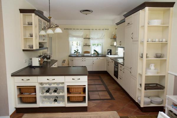 alles zum thema wohnen deko hausbau onlinehilfe. Black Bedroom Furniture Sets. Home Design Ideas