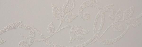 Maler – Malerarbeiten Kosten, Vor- und Nachteile