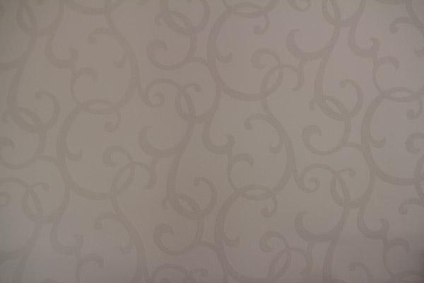 Malerarbeiten – Anleitung Malervlies oder Vliestapete, Kosten
