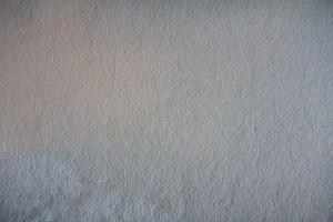 vinylboden oder teppichboden vor und nachteile kosten. Black Bedroom Furniture Sets. Home Design Ideas