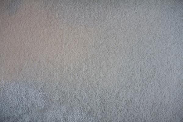 Vinylboden oder Teppichboden – Vor- und Nachteile, Kosten