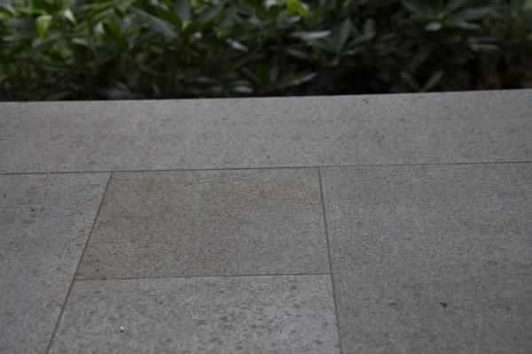 Granit für terrasse preise