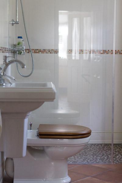 Badgestaltung – Was ist zu beachten?