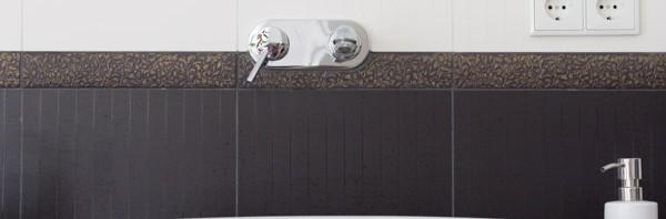 Badezimmer Planung – Tipps und Beratung