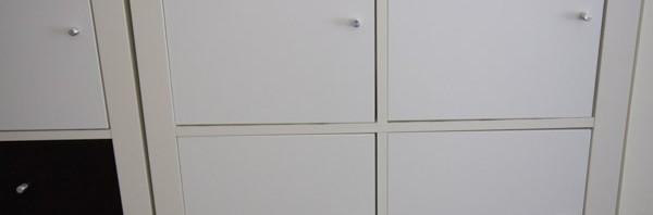 Regalsysteme und Lagerhaltung im Haus – Tipps und Tricks