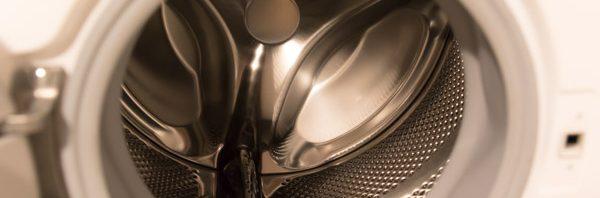 Haushaltsgeräte – Ratgeber, Hausplanung und Probleme