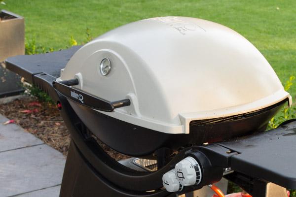 Gasgrill, Holzkohlegrill oder Elektrogrill – Großer Grilltest